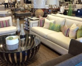 Designer Furniture 4