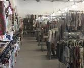 Designer Fabrics 2