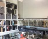 Designer Fabrics 1