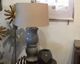 Home Interior Lights