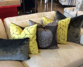 High-End Pillows 1