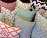 Decorative Pillows 5