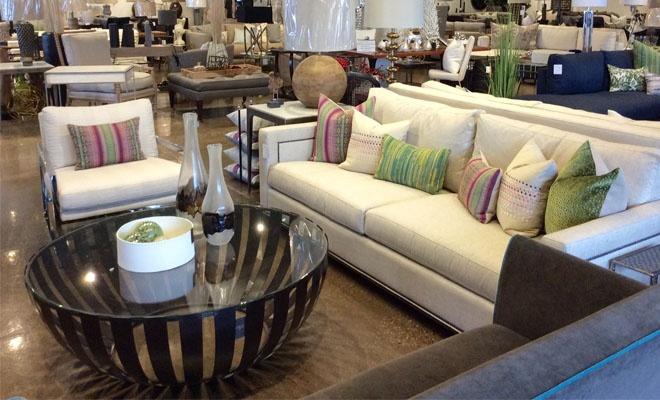 Designer Furniture 4