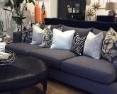 Furniture Store 3