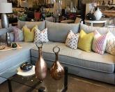 Furniture Store 2