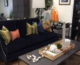 Designer Furniture 1