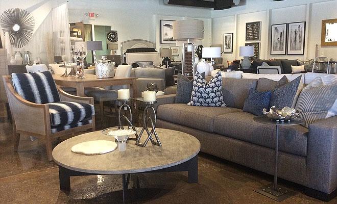 Designer Furniture 2