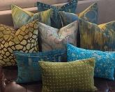 High-End Pillows 4