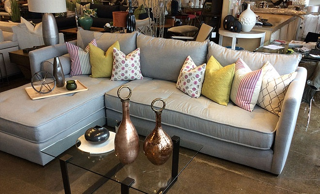 decorative pillows 3