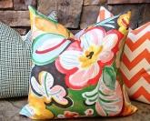High-End Pillows 3
