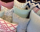 Decorative Pillows 5