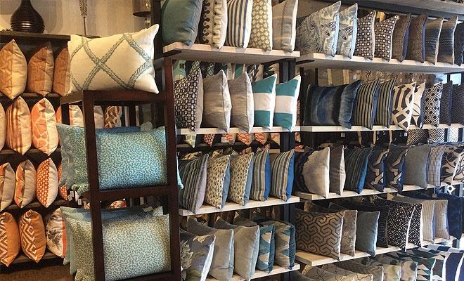 decorative pillows 4